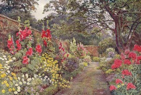 gertrude__jekyll_garden.jpg