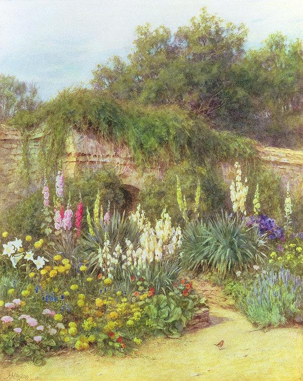 gertrude-jekylls-garden-helen-allingham.jpg