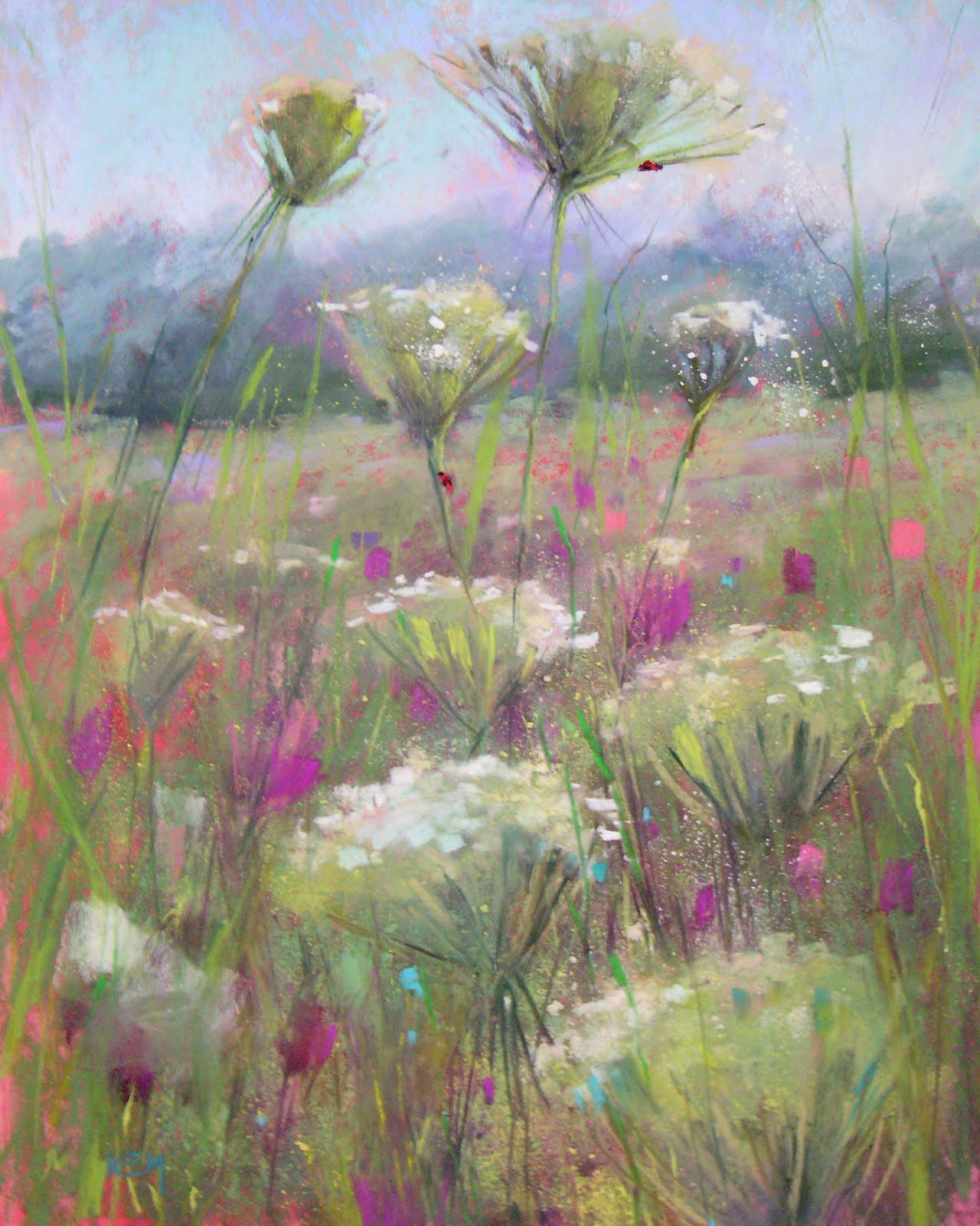 queen annes lace meadow.jpg