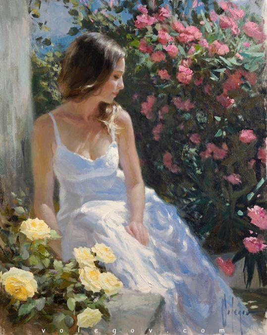vladimir-volegov-artist-1439124646_b.jpg
