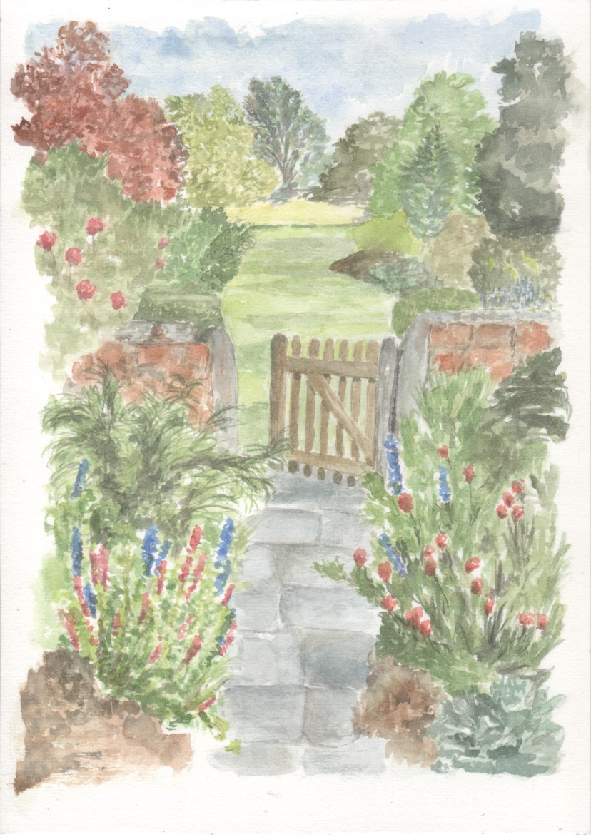 jardin d'été ..jpg