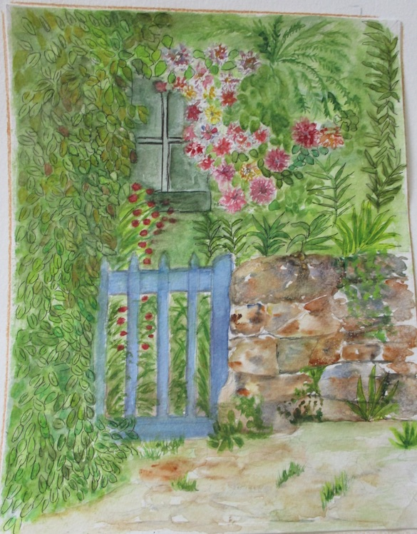 jardin thi tri.jpg