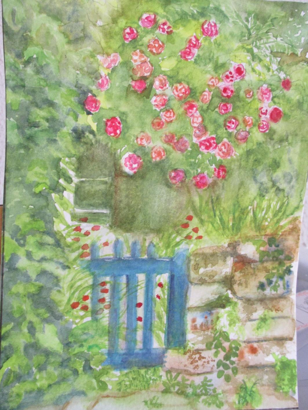 jardin fleuri 2 13 10 18.JPG