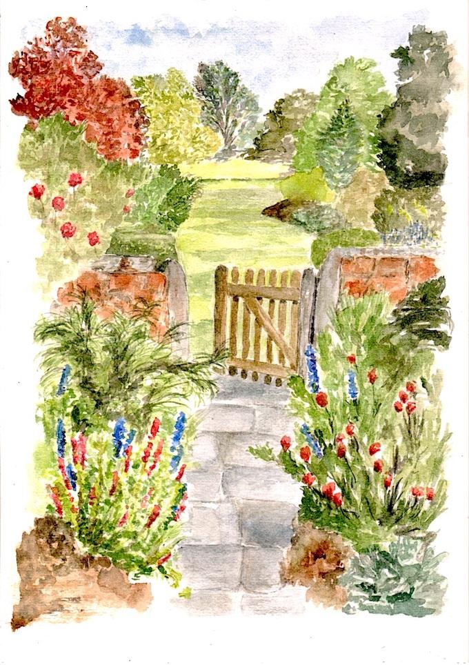 corrigé jardin d'été . 2.jpg