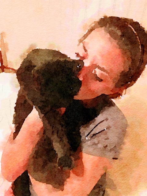 Waterlogue-2018-10-17-21-51-04.jpg