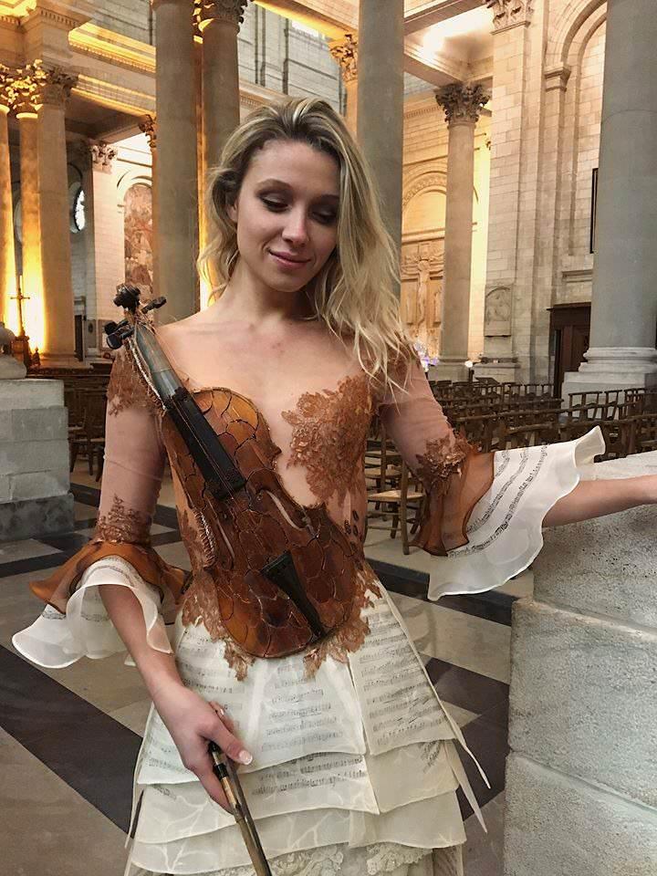 robe-violon.jpg