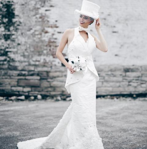 cette-robe-a-demande-22-rouleaux-de-papier-toilette_b1b873ac66696e9e4f102cd9fdc5e10da0a03c20.jpg