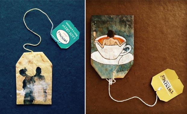 tea-bags-@.jpg