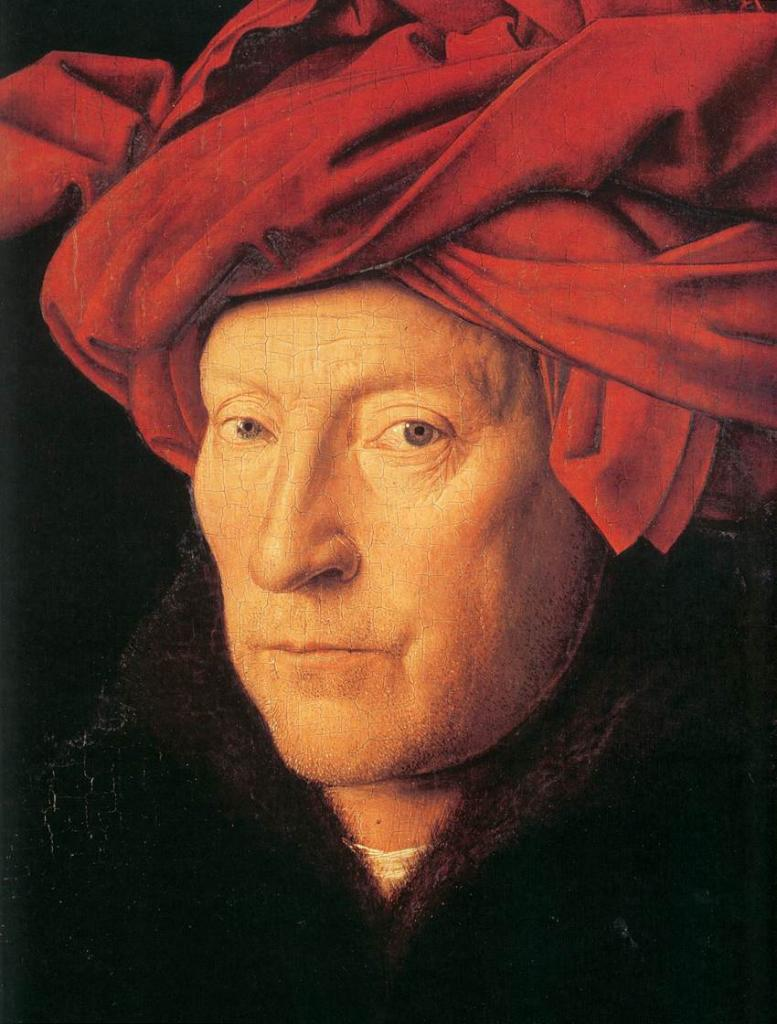 jan-van-eyck-l-homme-au-turban-rouge-autoportrait-presume-detail-1433.jpg