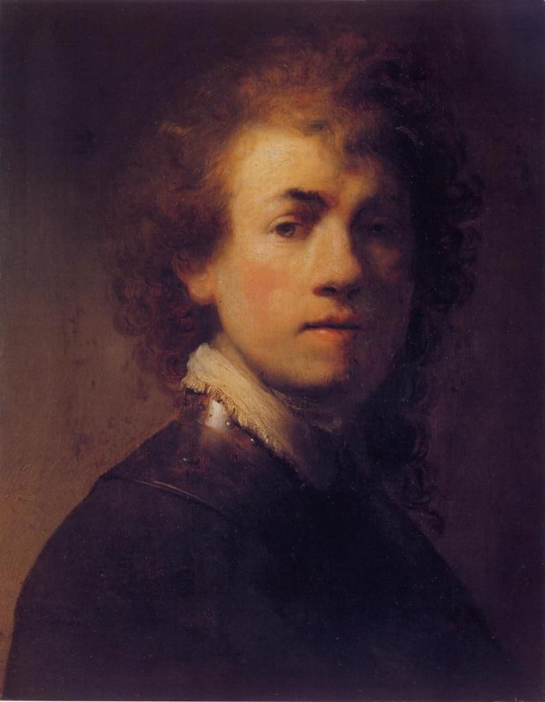 rembrandt-autoportrait-1629.jpg
