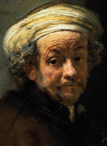 rembrandt-autoportrait-en-paul-lapc3b4tre-1661.jpg