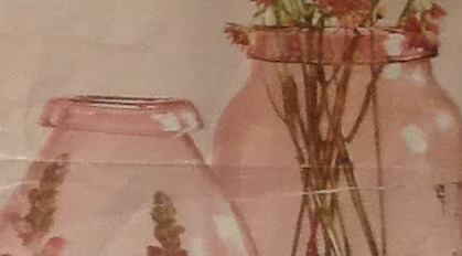 haut des vases Annick janvier tableau.jpg