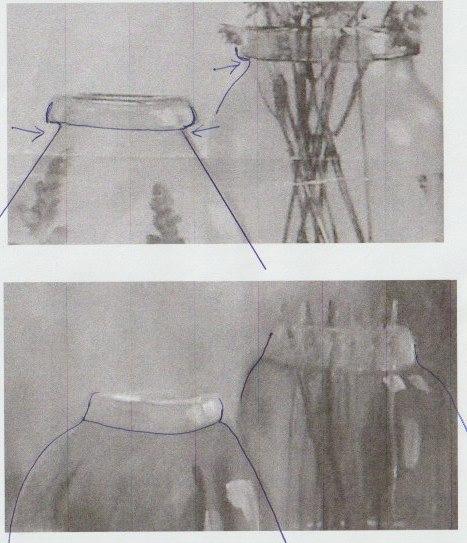 corrigé haut des vases 2.jpeg