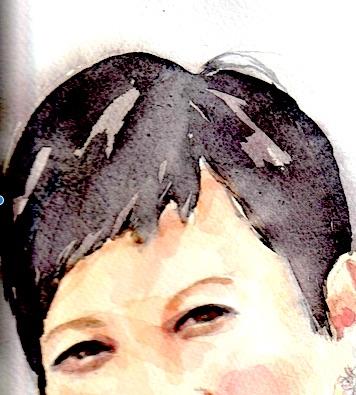 cheveux trinh.jpg
