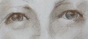 yeux 2 corrigé.jpg