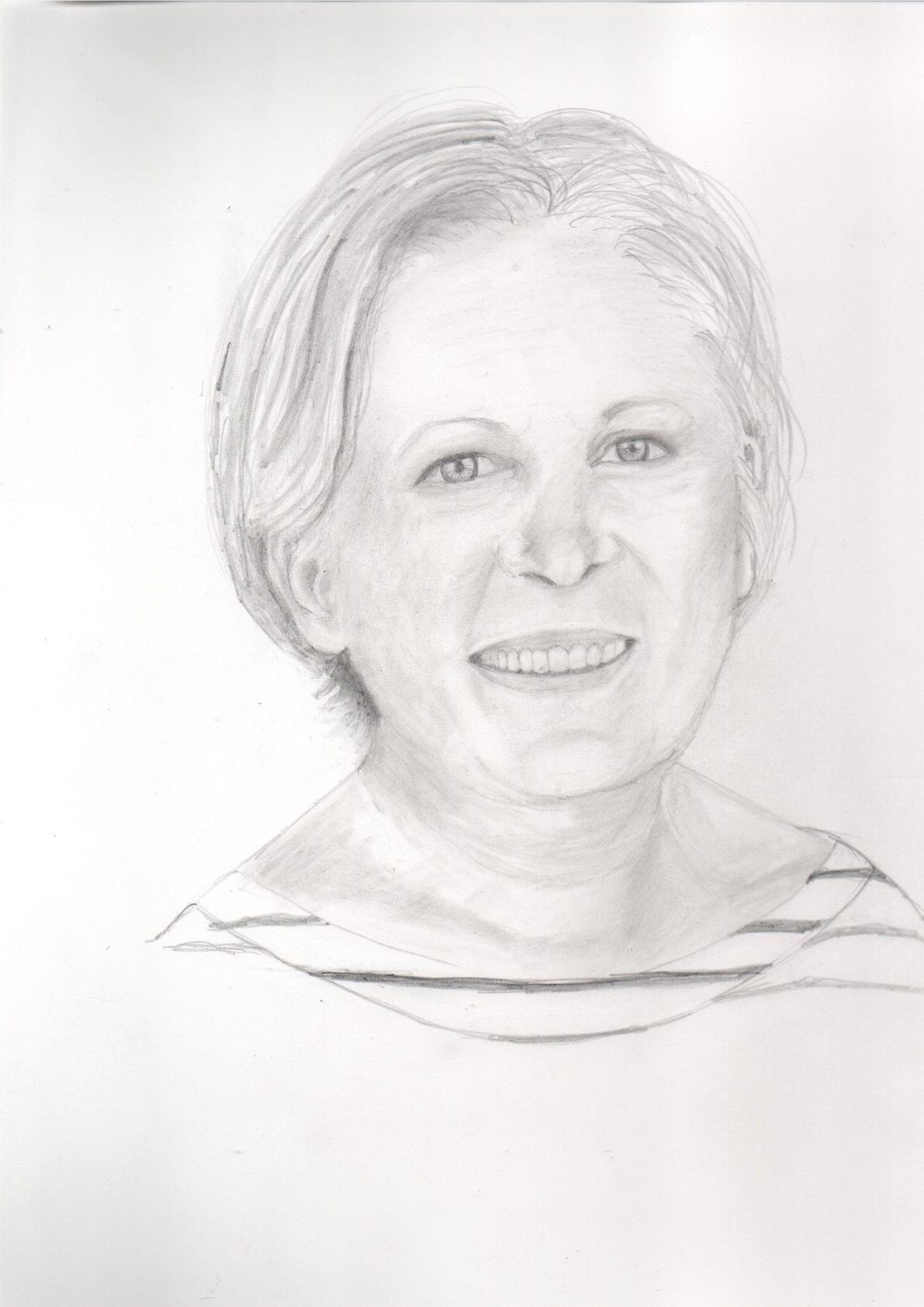 auto portrait 4-2.jpg
