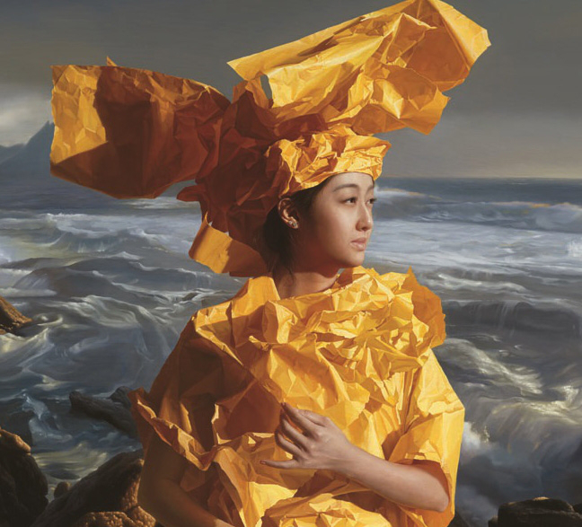 zeng-chuanxing-paper-bride-listening-to-the-sea-prints-and-multiples-giclc3a9e-zoom-2.jpg