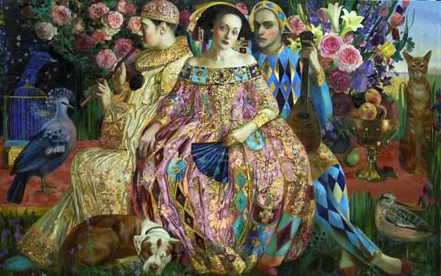 Olga Suvorova 8.jpg