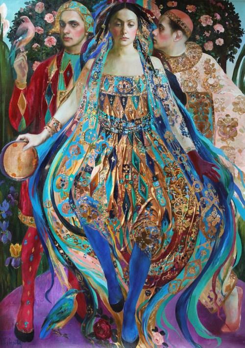 Painting-by-Olga-Suvorova-1.jpg
