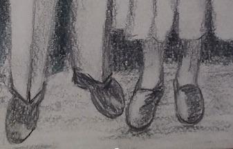 pieds modele.jpg
