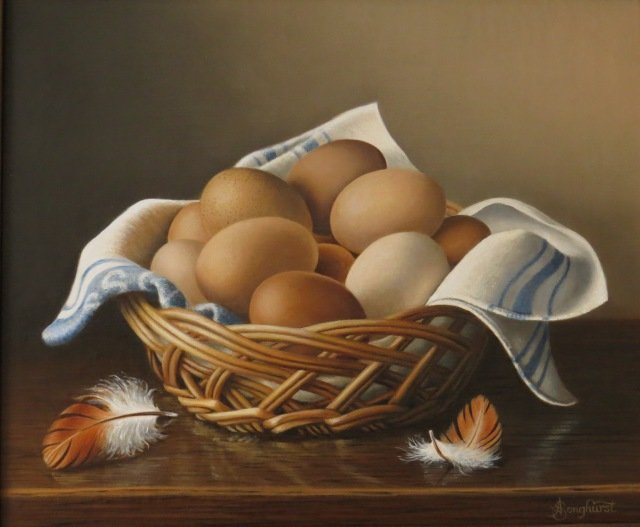 Basket+with+Eggs-1.jpg