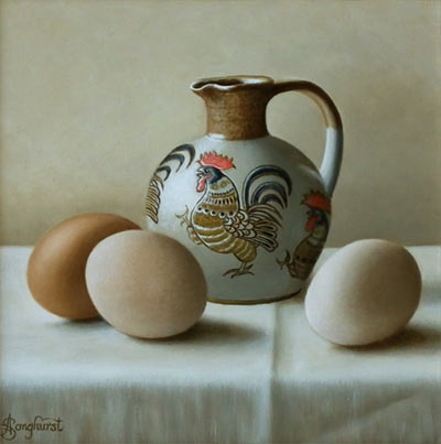 cockerel-jug-with-eggs.jpg