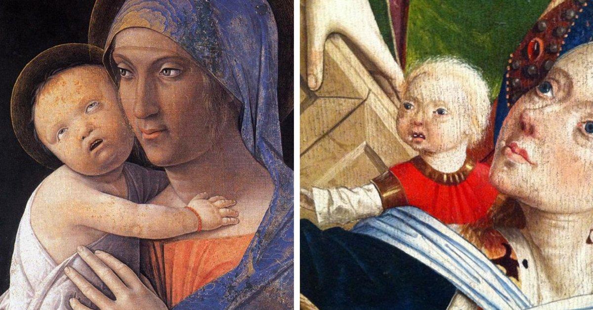 bebes-moches-art-moyen-age-une.jpg