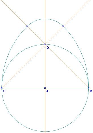 geometrie oeuf.png