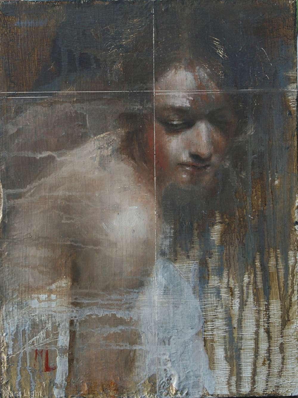 Mara-Light-Paintings-9607.jpg
