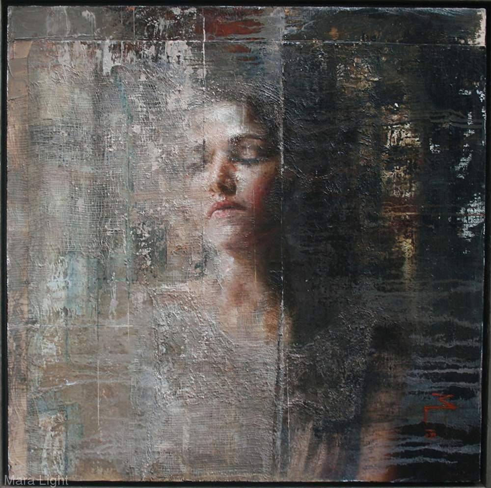 Mara-Light-Paintings-silence.jpg