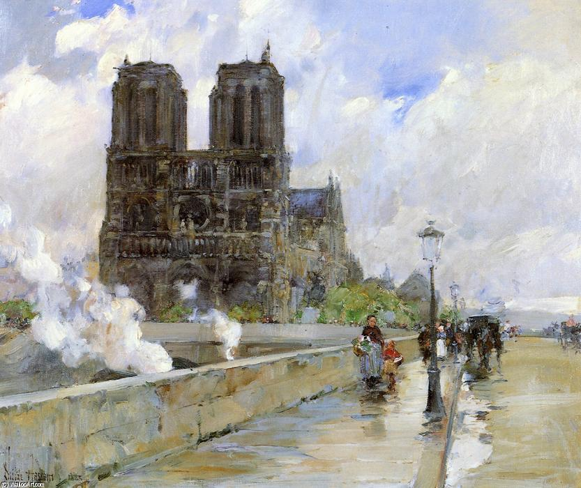 Frederick-Childe-Hassam-Notre-Dame-Cathedral-Paris-1888.jpg