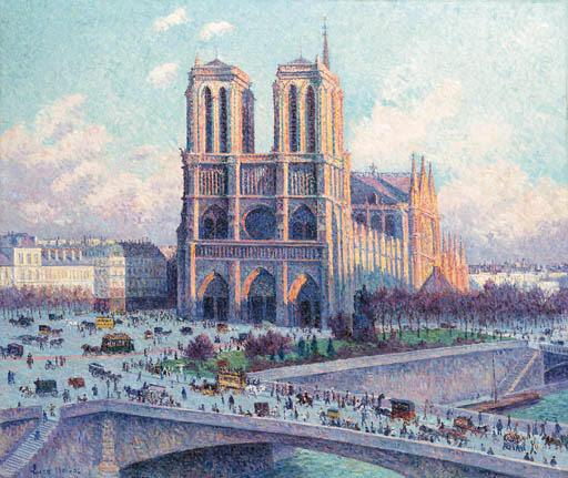 Maximilien-Luce-Notre-Dame-de-Paris-view-of-Quai-Saint-Michel.jpg