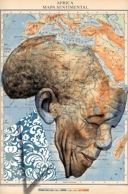 nelson-mandela-atlas-fernando-vicente-2013-8f1945d2.jpg