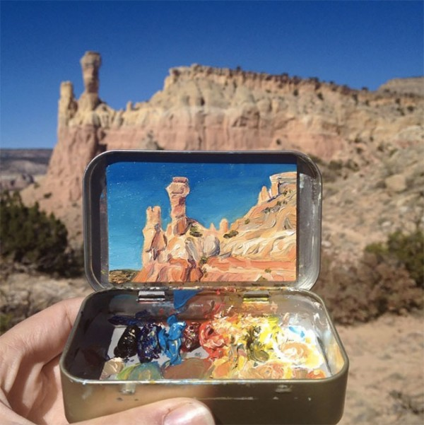 Heidi-Annalise-paints-tiny-masterpieces-inside-her-empty-Altoids-tins4-600x601.jpg