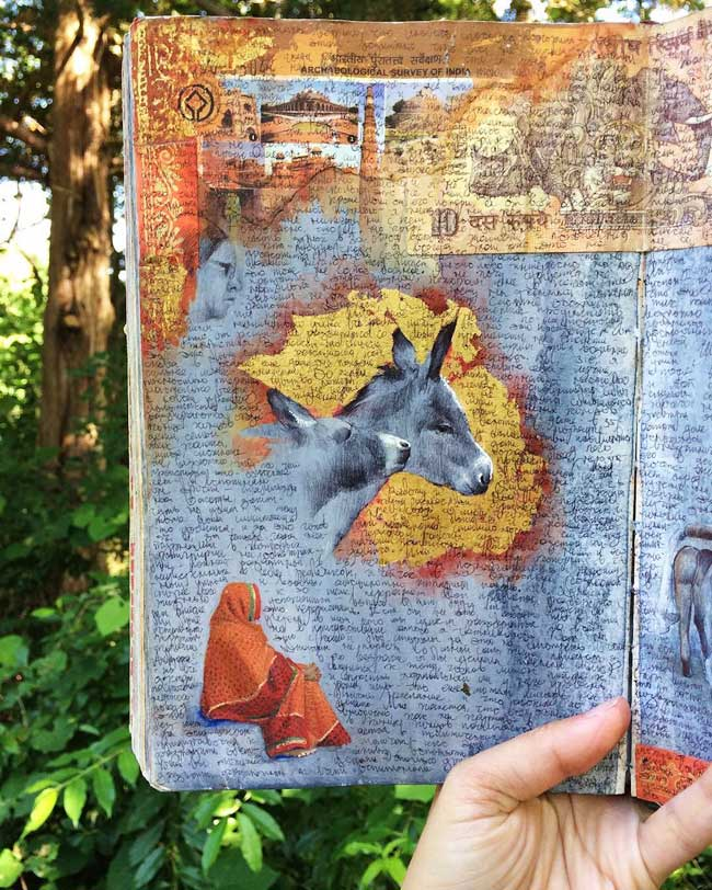 dina-brodsky-illustrations-carnet-voyage-9.jpg
