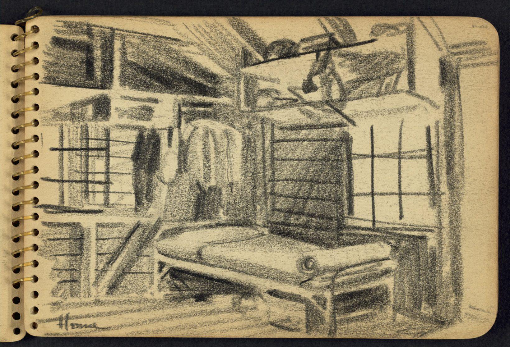 victor-lundy-carnet-croquis-seconde-guerre-mondiale-03-1640x1117.jpg