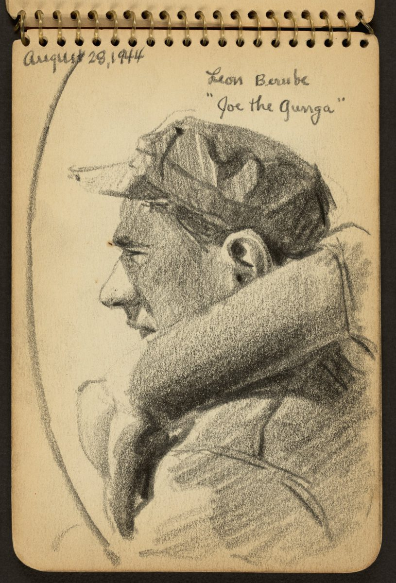 victor-lundy-carnet-croquis-seconde-guerre-mondiale-35-815x1200.jpg