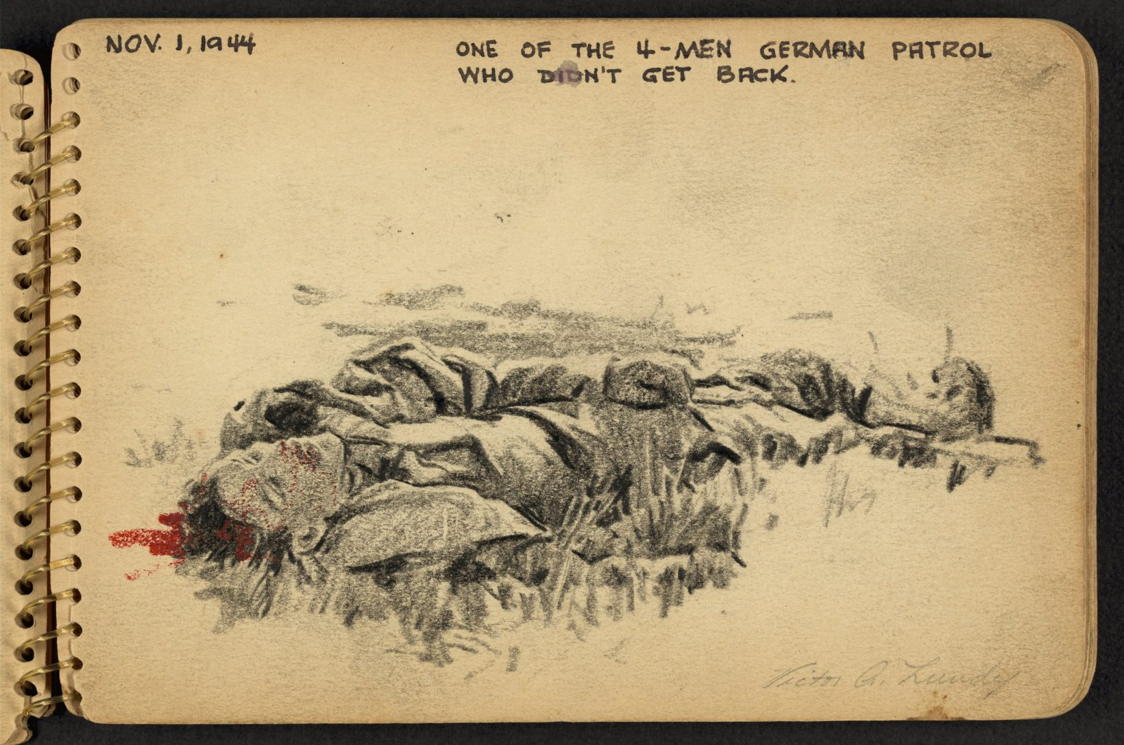 victor-lundy-carnet-croquis-seconde-guerre-mondiale-63-1640x1087.jpg
