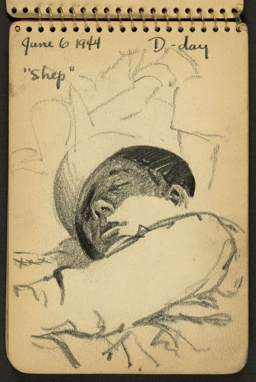 Victor-Lundys-sketchbook-l.jpg