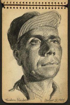 64dd851fc4aff39f59931df5fbd1d9f9--male-portraits-sketch-books.jpg