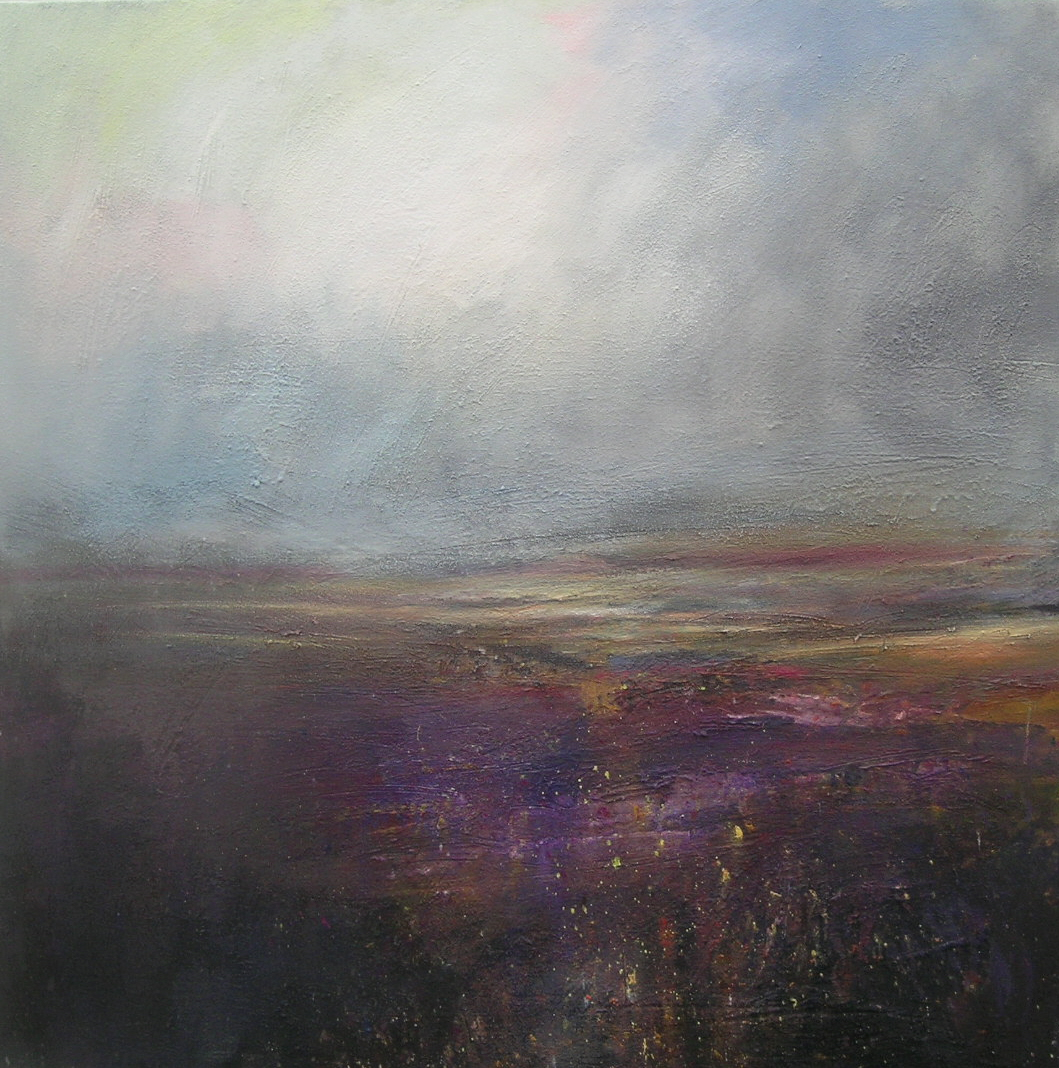 evening-kinder-plateau-100x100cm.jpg