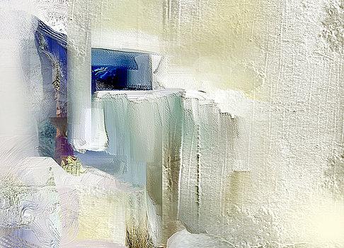 antarctic-symphony-davina-nicholas.jpg