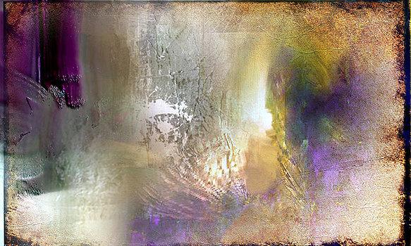 in-the-light-of-the-purple-night-davina-nicholas.jpg