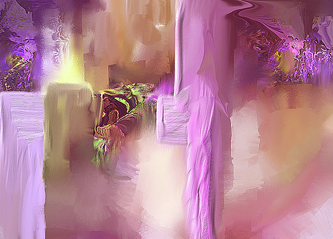luminous-dimensionality-davina-nicholas.jpg