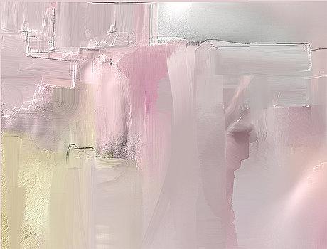 in-the-pink-davina-nicholas.jpg