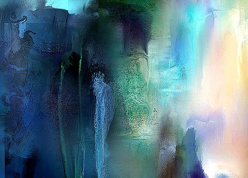 perceptive-meditation-davina-nicholas.jpg