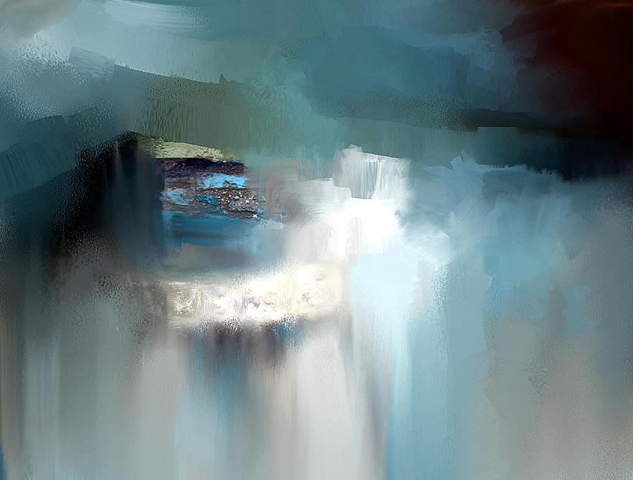 moonlit-water-davina-nicholas.jpg