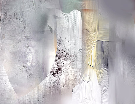 shadow-davina-nicholas.jpg