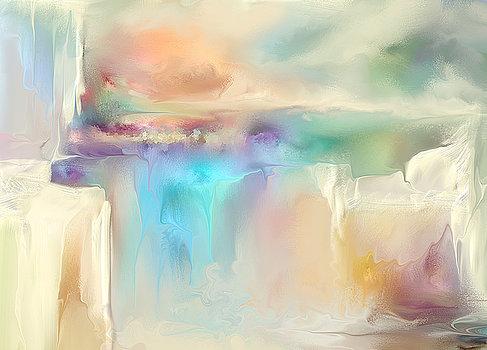 smoky-falls-davina-nicholas.jpg