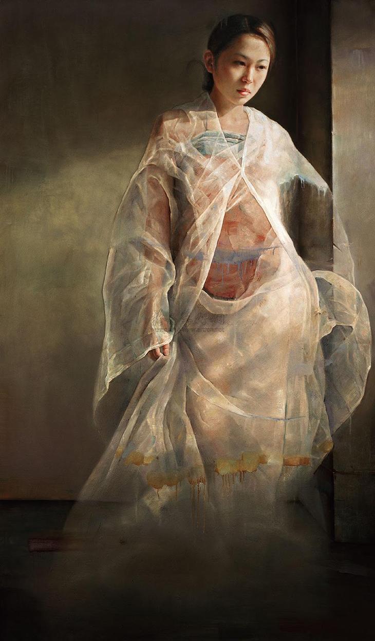 thegallerist.art-Dai-Ping-Jun-11.jpg